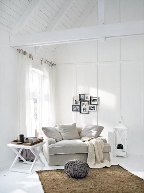 Sofa Monaco # Wohnzimmer #loberon  Wohnen im Landhausstil ...