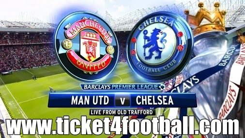 tickets to manchester united vs barcelona 2015