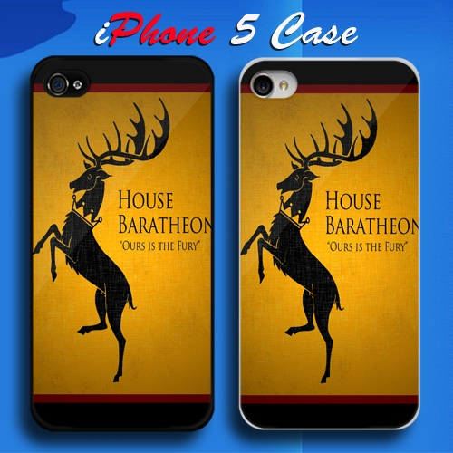 iphone 5s covers