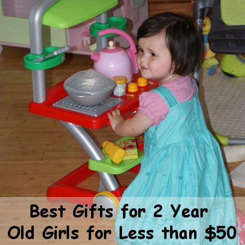 Best Toys Gifts For 5 Year Old Girls : Best gifts for year old girl tubezzz porn photos