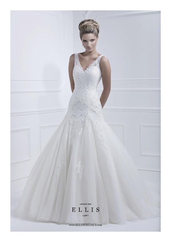 wedding dresses schaumburg il different