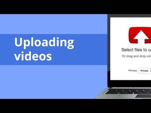how to download videos from non youtube sites