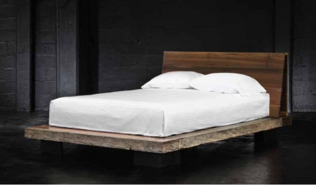 Diy Low Profile Platform Bed, Local... - Amazing Wood Plans