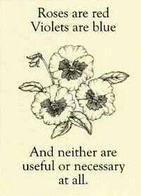 e card valentine's day