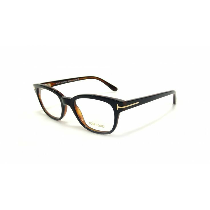 tom ford ft5207 eyeglasses women 39 s eyeglasses pinterest. Cars Review. Best American Auto & Cars Review