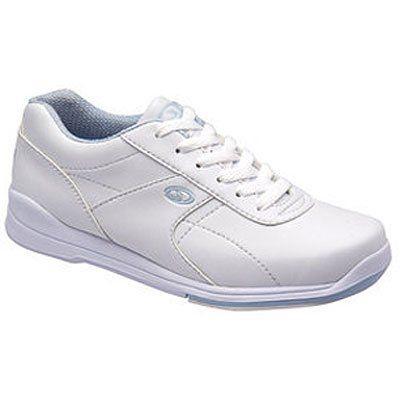 Raquel III Womens Bowling Shoe By Dexter