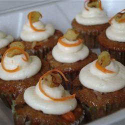 Cream Cheese Frosting II Allrecipes.com