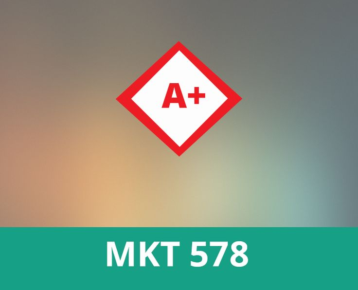 bshs 422 week 5