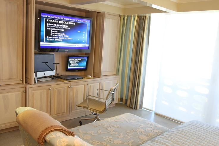Pin by roz skidmore on bedroom master pinterest Master bedroom tv wall unit