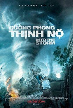 Phim Cuồng Phong Thịnh Nộ
