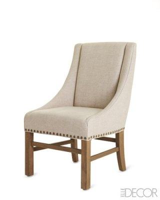 Restoration hardware dining chair casa moda pinterest