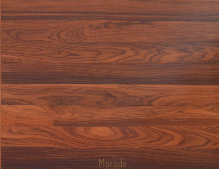 Morado our exotic hardwood flooring pinterest for Exotic hardwood flooring