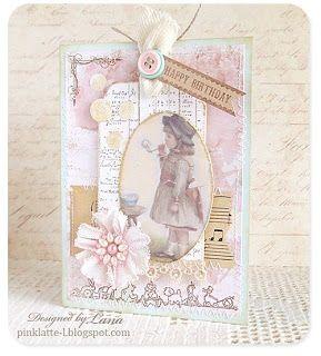 Shabby Chic Decoration  DIY & Crafts  Pinterest