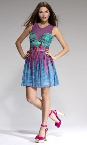 House Of Fraser Party Dresses 20
