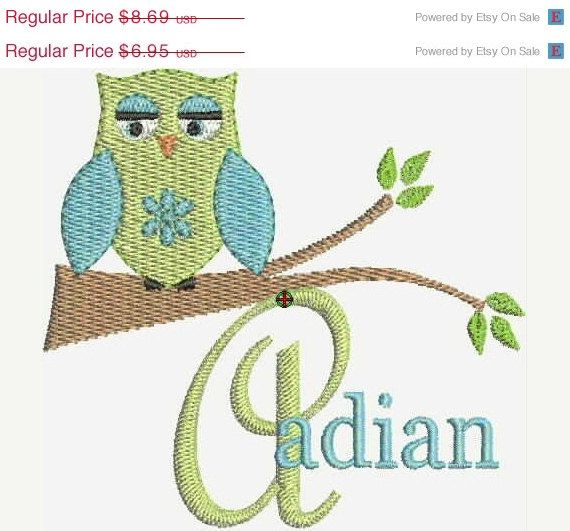 Huge sale machine embroidery designs fonts art format only