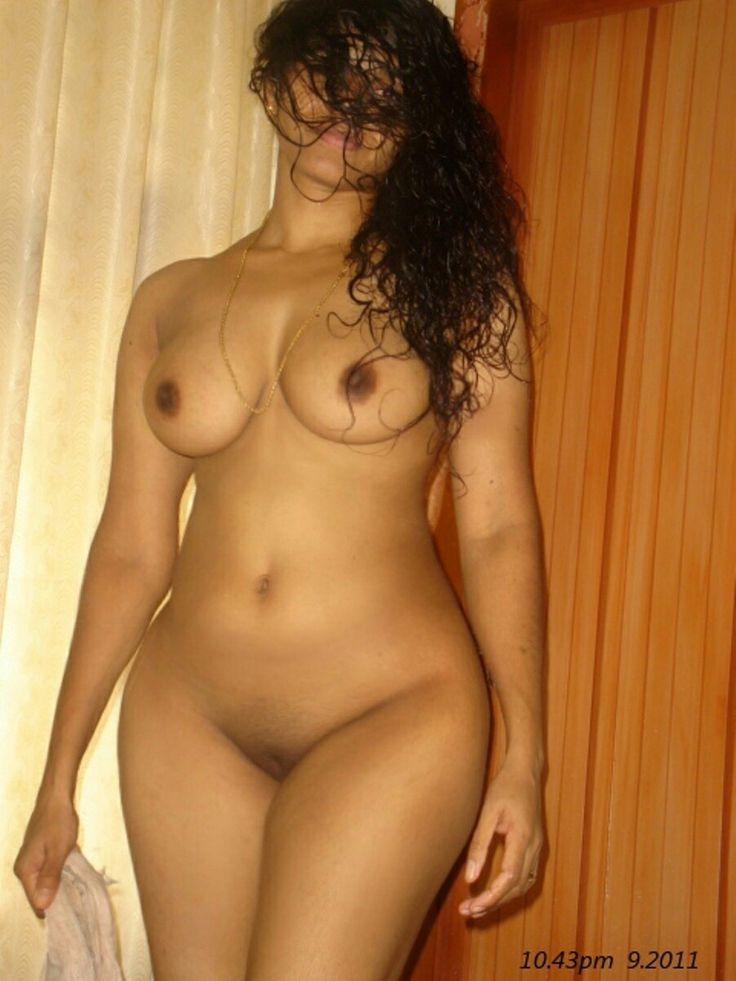 naked plus size girls selfies