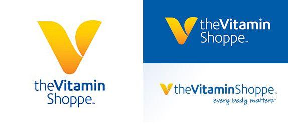 vitamin shoppe testosterone booster