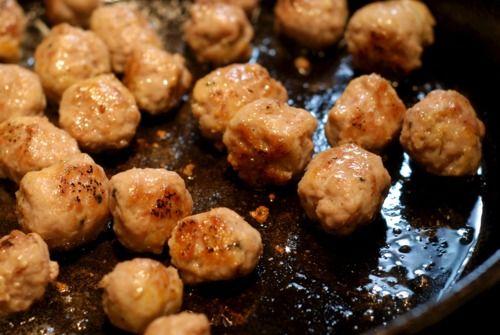 meatballs spaghetti and meatballs spaghetti and meatballs meatballs ...