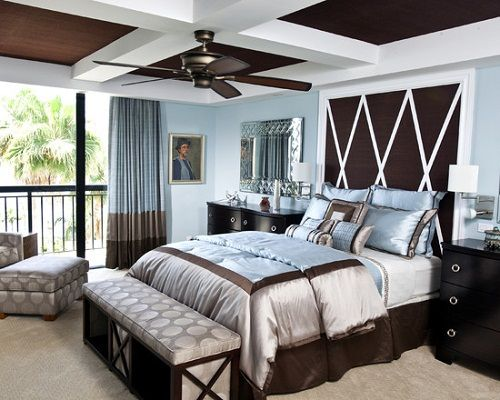 cool masculine master bedroom makeover decorating imagine your master