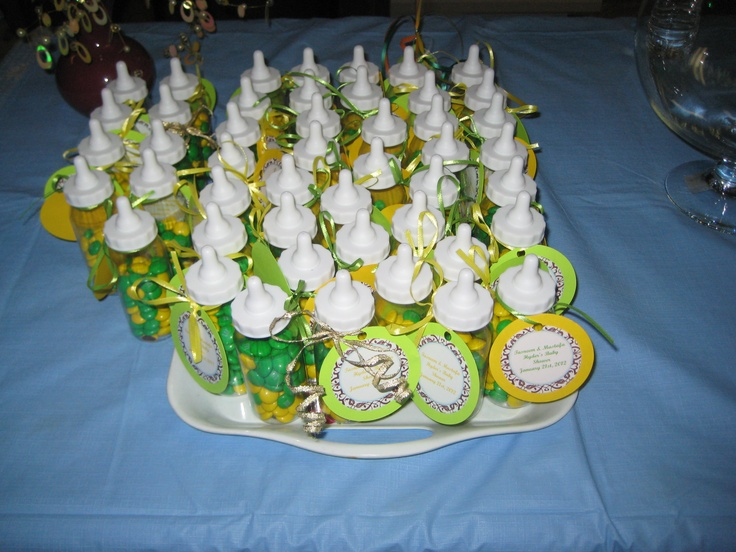 pinterest diy baby shower favors diy baby shower favors baby shower