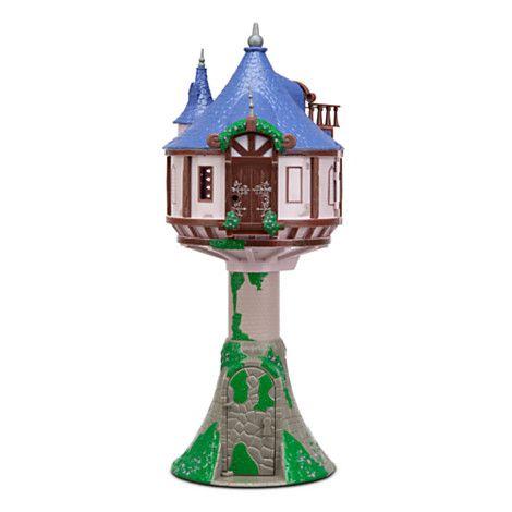 rapunzel tower play sey