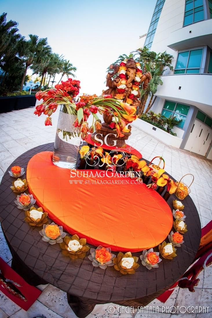 The Best 28 Images Of Indian Wedding Decorators Surrey Bc Suhaag