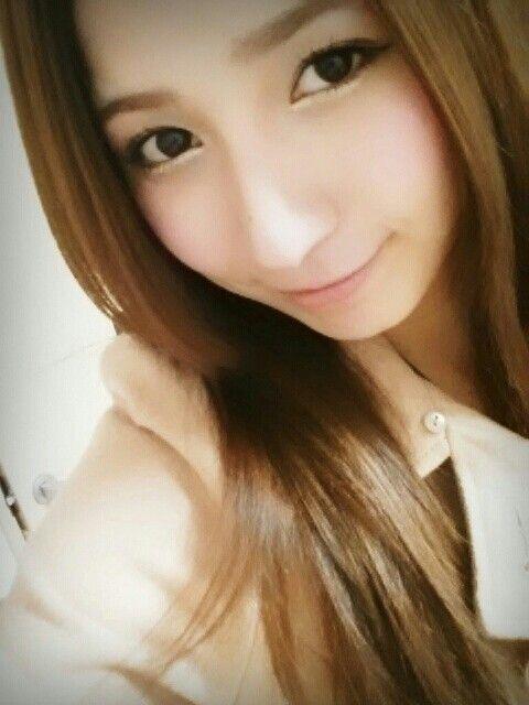 小田あさ美の画像 p1_25