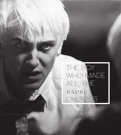 An Impossible Love (Draco Malfoy & Tu) 72c2d7a93cc8ebd51afb18a503d2d367