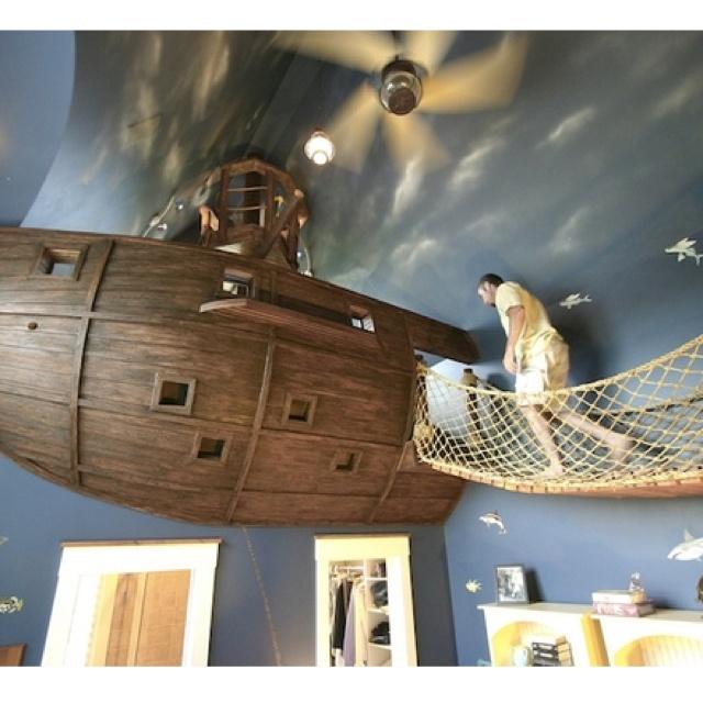 Best boys room ever boys room pinterest for Best bedroom designs ever