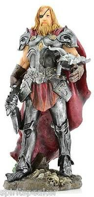 the myths related to ares the god of war and violence The magical rocks - a myth about ares  ares, the greek god of war, was fighting against the greeks in a field in the northernmost tip of ancient greece.