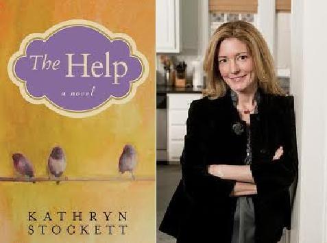 the help by kathryn stockett brief summary