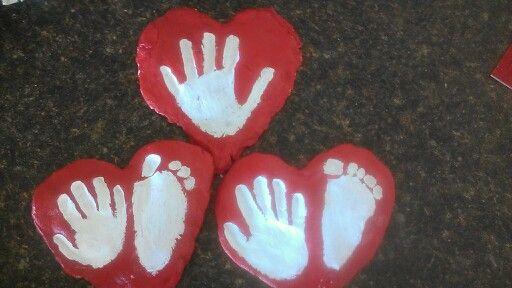 valentines day dallas singles