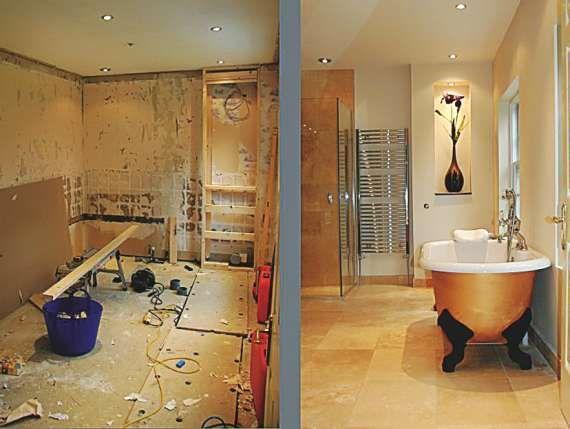 0107ho bath 570 429 mobile homes customized for 3 bathroom mobile homes