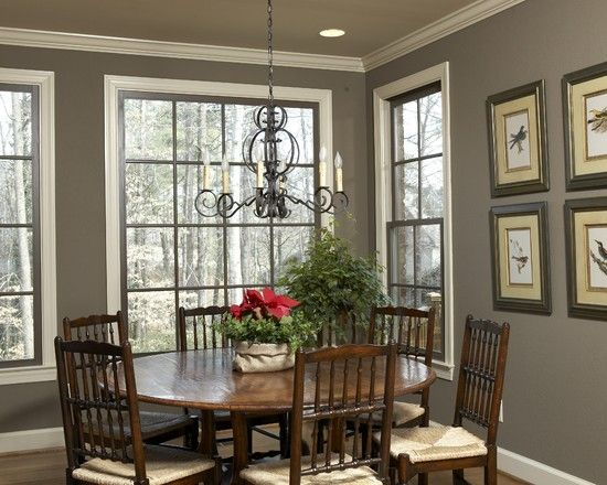 Gallery For > Analytical Gray Sherwin Williams