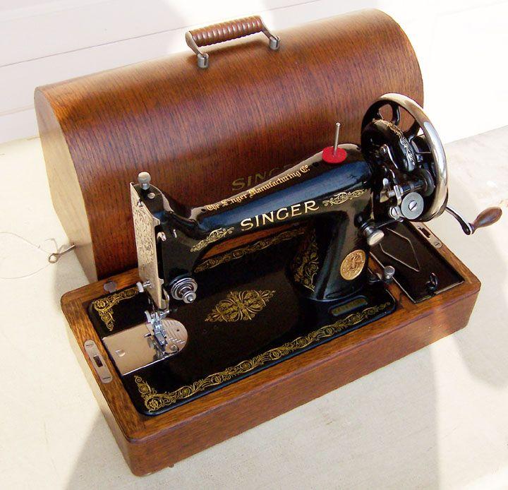 singer sewing machine models value