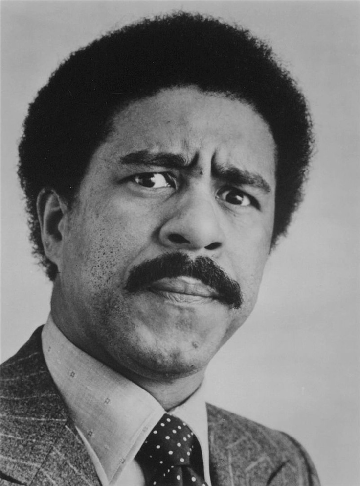 richard-pryor-richard-pryor-live-and-smokin-