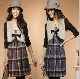 full size winter clothes for women - Google Search