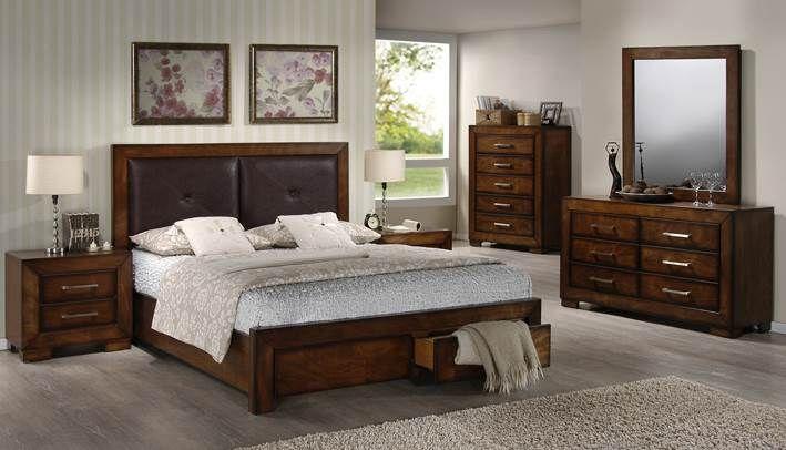 Oregon Bedroom Furniture Oregon Bedroom Suite Furniture From Beds N Dreams Australia