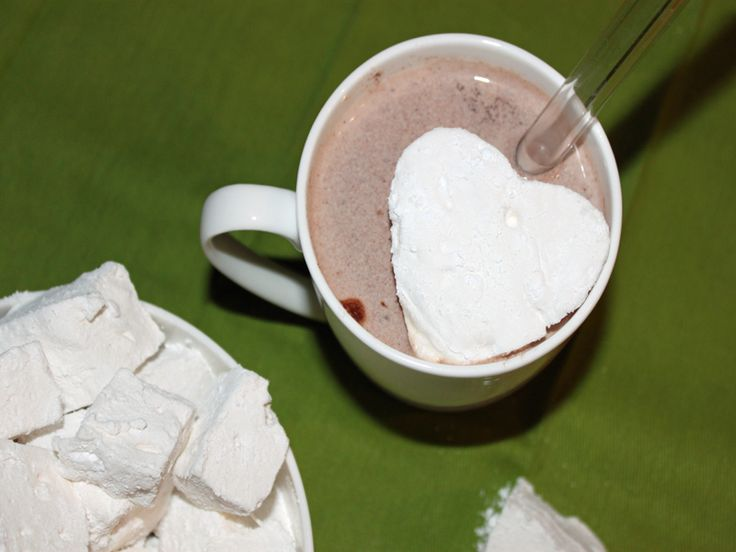 ... Make Homemade Vegan Marshmallows | Oh yes yes yes, marshmallows again