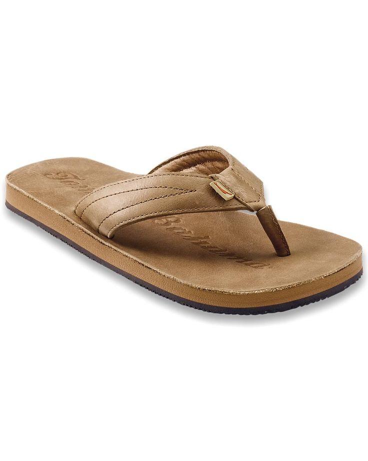 Mens Leather Sandals For Beach Wedding Mens Dress Sandals