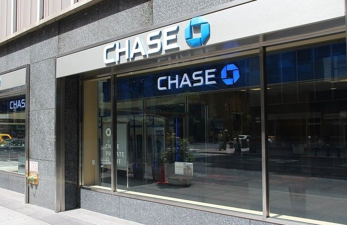 chase credit card joint application