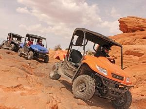 25 best images about utv rides on pinterest | polaris rzr
