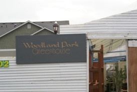 WOODLAND PARK GREENHOUSE - Sumner, WA. Great family run business, best prices on plants that grow well in our area. The service and deals cannot be beat anywhere else!