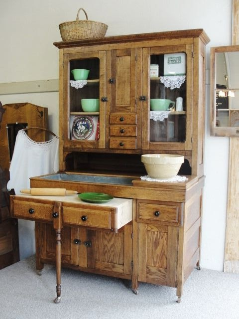 Pin by Marla Brackett on Antiques & vintage