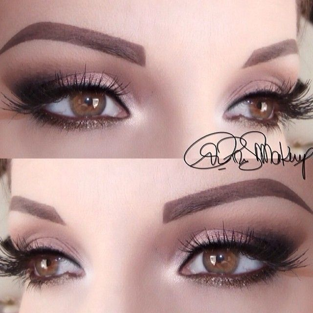 makeup insluration by caprisssmakeup eyes shade bedroom eyes from