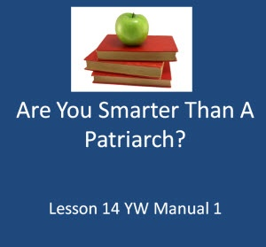 are girls smarter than boys essay