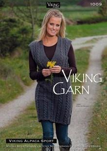 Found on viking garn no