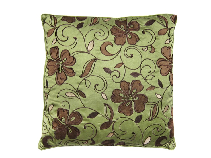 Rodeo Home Throw Pillow : rodeo home decorative pillows - 28 images - rodeo home lourdeo throw pillow, rodeo home ...