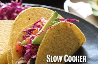 ... black bean tacos recipes black chicken black bean tacos slow cooker
