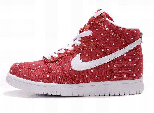 valentines day nike shoes